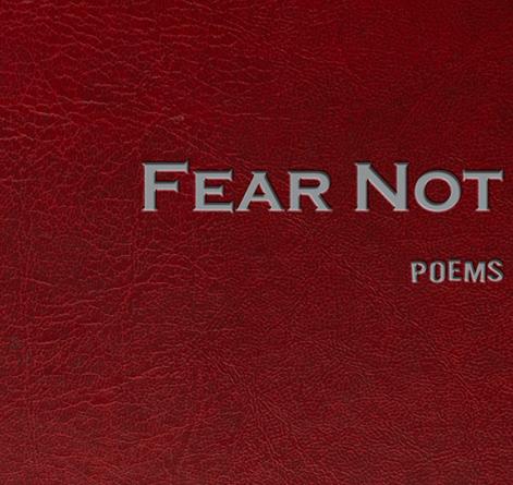fearnotcover
